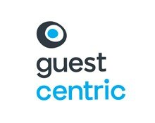 Guest Centric