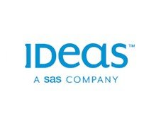IDeaS Revenue Management