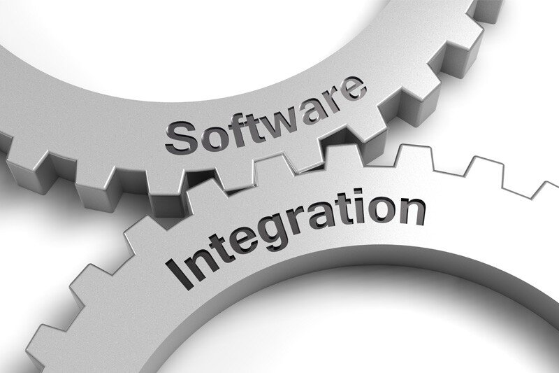 Accounting System Integrations
