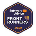 software-advice-frontrunner