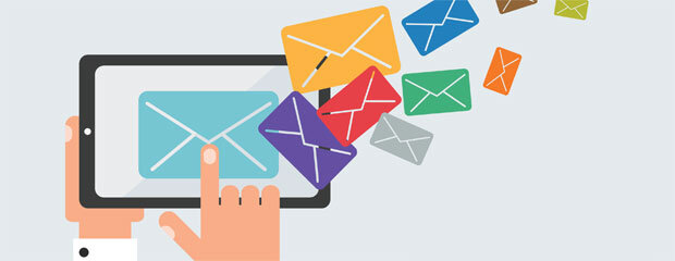 Email Marketing for 2020