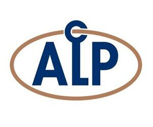 ALP - Association of Lodging Professionals